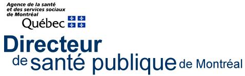 Résultats de recherche d'images pour «direction sant publique logo»